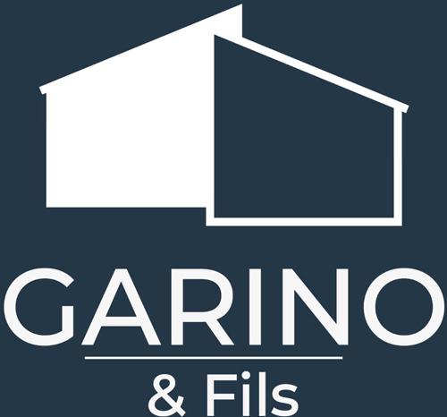 garino-batiment-logo